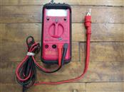 AMPROBE Multimeter CR50A